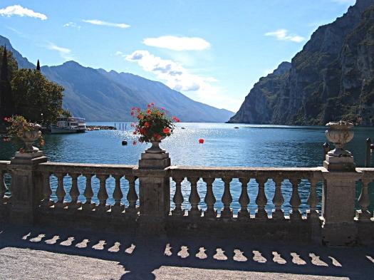 Riva_del_Garda