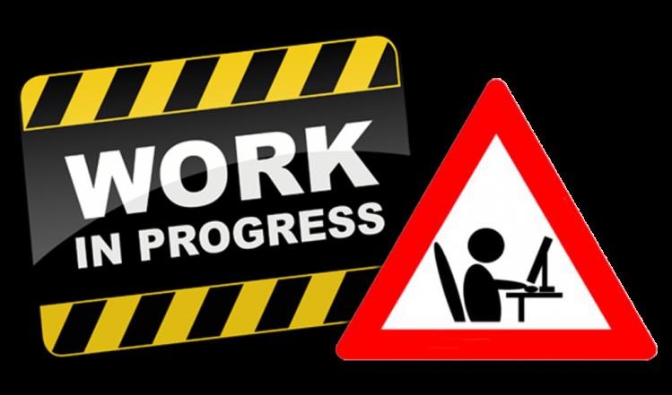 Work-in-progress-1024x603