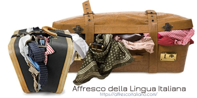baggage_1.jpg