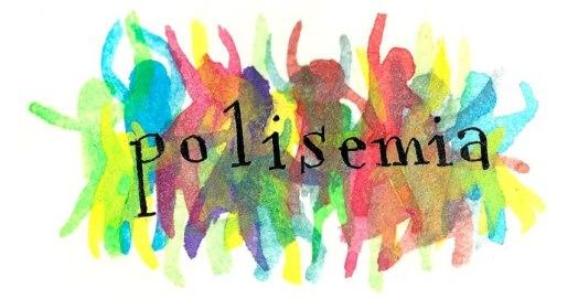 Polisemia 2012