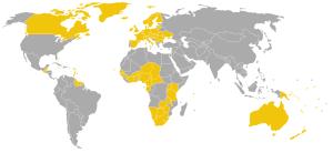 paesi che festeggiano la pasquetta