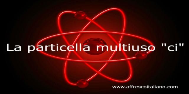 particella-2