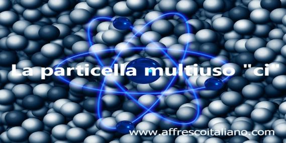 particella_1
