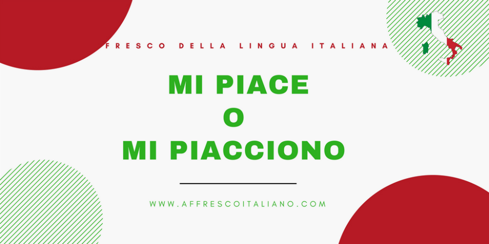 Affresco della Lingua italiana