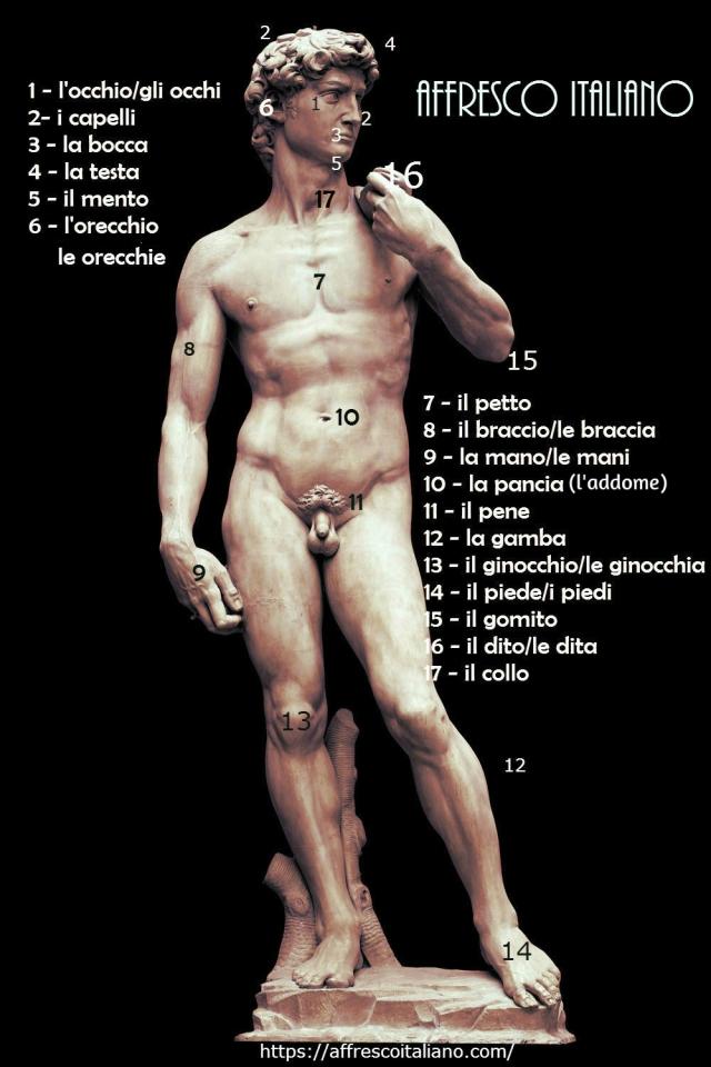 davide-corpo_11