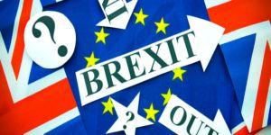 brexit.jpg_1