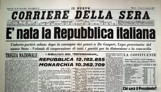 Corriere_repubblica_1946