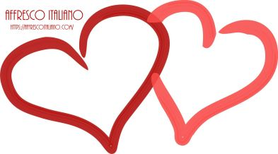 cuore 1