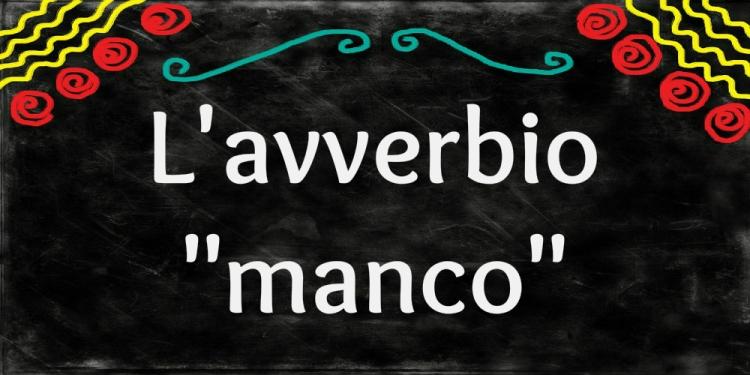 manco_2