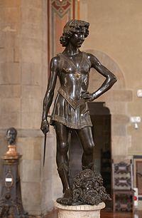 200px-David,_Andrea_del_Verrocchio,_ca._1466-69,_Bargello_Florenz-01