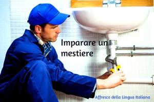 idraulico_perdite_acqua