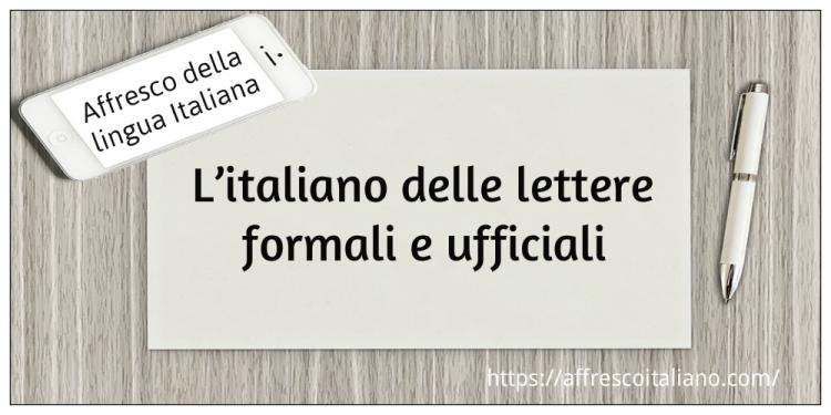 lettere-ufficiali