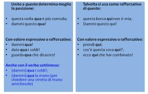 presentazione-standard4