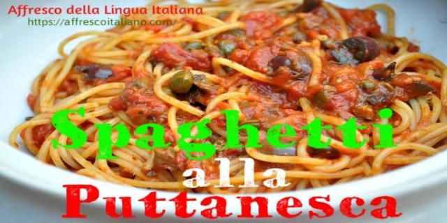 spaghetti-alla-puttanesca_1
