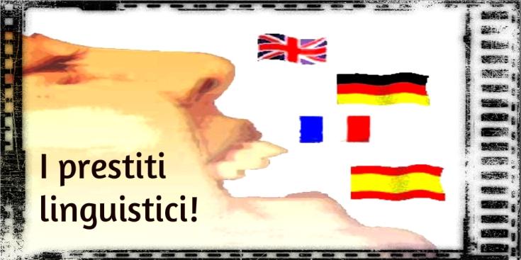 i-prestiti-linguistici