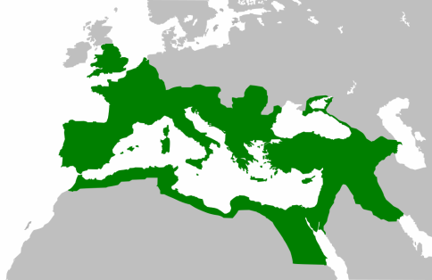 limpero-romano
