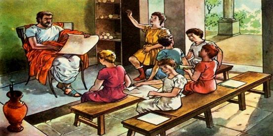 scuola-latino