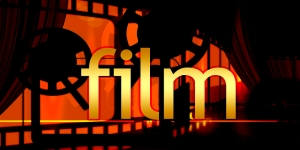 al-cinema