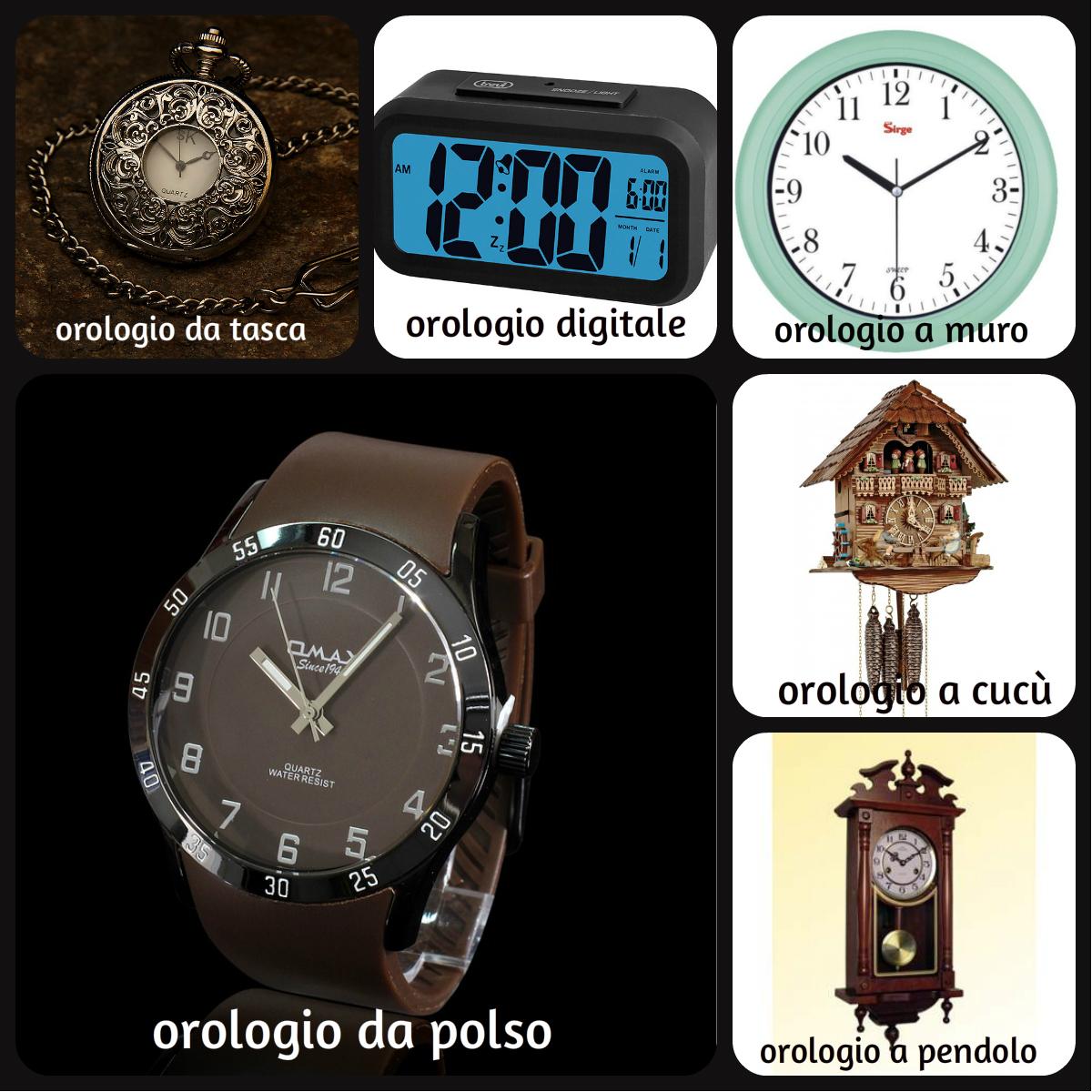 collage_-orologio