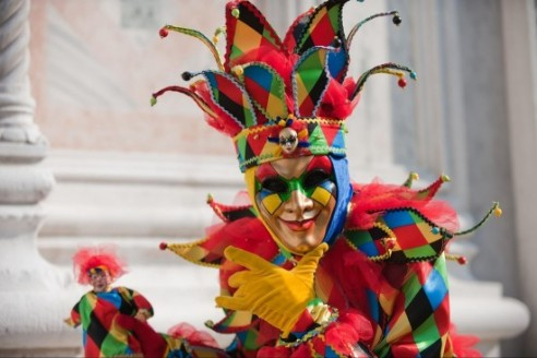 carnevale-le-maschere-italiane-piu-popolari-e1454522985234