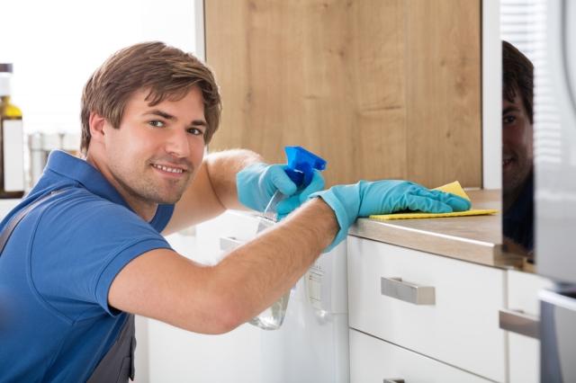 man-washing-clothes.jpg