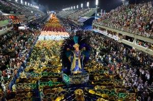 rio-carnaval-2015-historia-carnaval