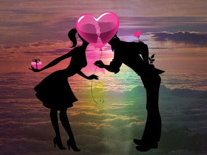 valentines-day-1967311_960_720