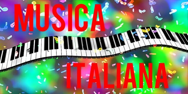 musica italiana.jpg