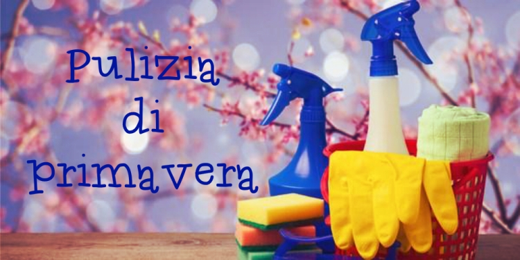 pulizie_primavera