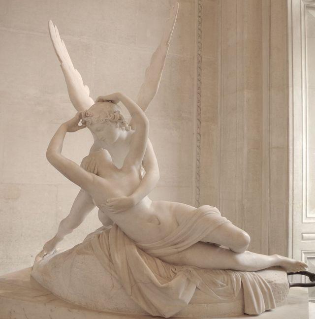 Psyché_ranimée_par_le_baiser_de_l'Amour